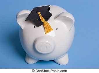 économies, education