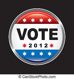 élection, vote