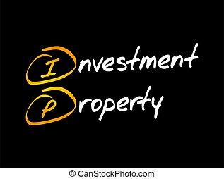-, propriété, ip, intellectuel, acronyme