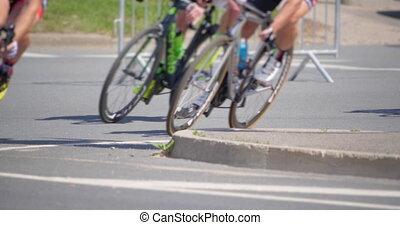 -, roues, cyclisme, 4k, marathon.