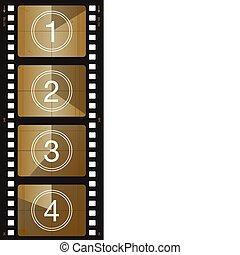 01,  , filmstrip