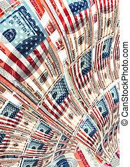 03, patriote, factures, bg