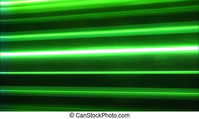 04, lumière néon