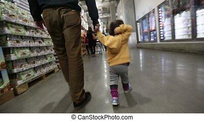 1, bébé bébé, magasin
