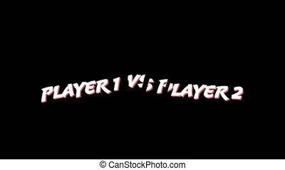 1, mots, 2, joueur, capital, lettres, vs