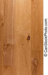 1, texture bois