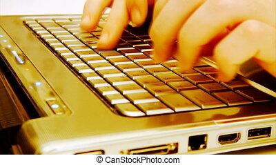 1, typing., défaillance, temps