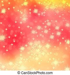 10, romantique, résumé, eps, stars., orange
