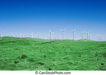 4, windfarm