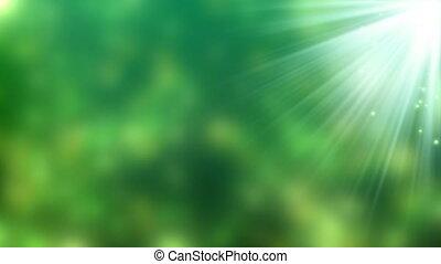 _green, jaune, babules