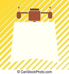 abat-jour, unique, flash, triangle, ventilateurs, lumière, couple, moderne, couverture, idées, rare, air, bas, top., blower., conception, nuit, sur, dessus, inclure, design.