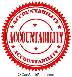 accountability-stamp