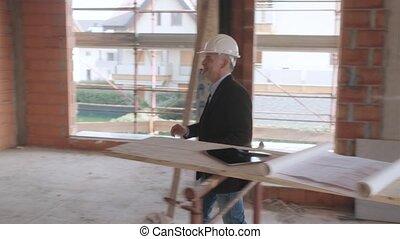 achat, maison, clients, site, construction, architecte, nouveau, réunion