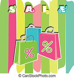 achats, bags., vente, eps10