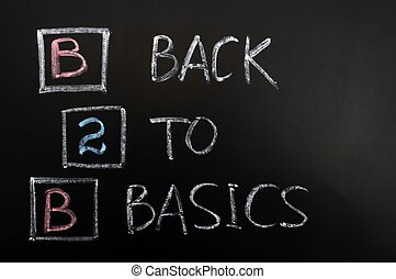 acronyme, élémentsessentiels, -, dos, b2b