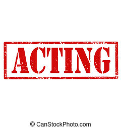 acting-stamp