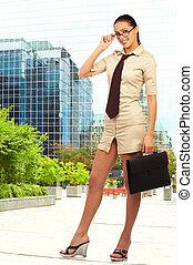 affaires femme