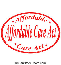 affordable, soin, act-stamp