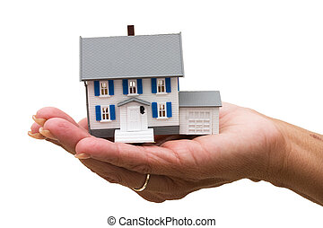 aide, hypothèque