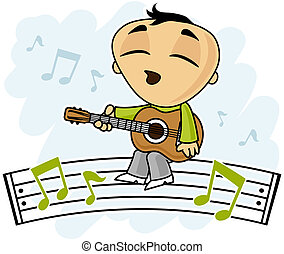 aimez chanson