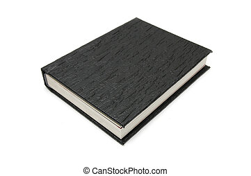 album, photo, 3, 1, noir