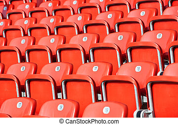 allocation places, stade