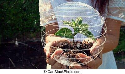 ambiant, esg, développement, conservation, avenir, soutenable, modernisation