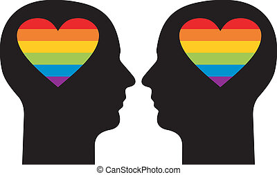 amour, gay