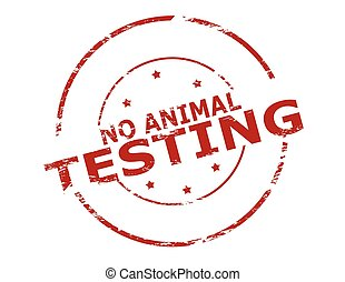 animal, non, essai