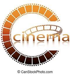 anneau, cinéma
