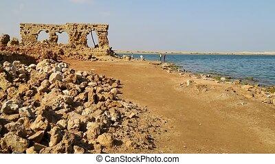 antiquité, ottoman, héritage