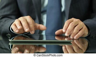 app, business