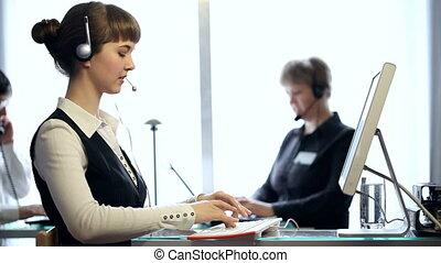 appeler, travail, hd:, centre