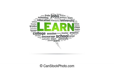 apprendre