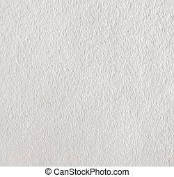 aquarelle, papier, fond, texture