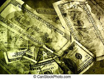 argent, 01b, sale