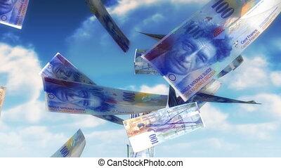 argent, ciel, -, chf, (loop)