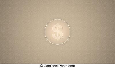 argent, signe