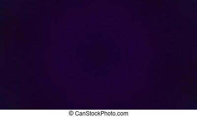 arrière-plan., lumière fuit, iridescent, multi-coloré, kaléidoscope