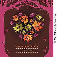automne, composition, 6
