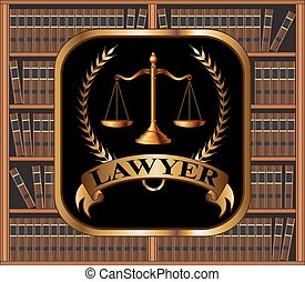 avocat, conception