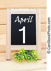 avril, 1er, day., fool's