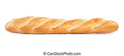 baguette, francais