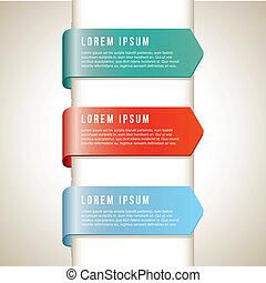 beige, infographics