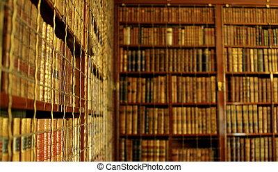 bibliothèques, bibliothèque