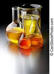 bio, carburants