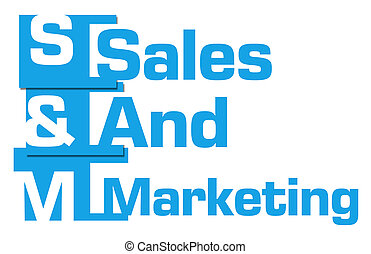 bleu, commercialisation, résumé, ventes, raies