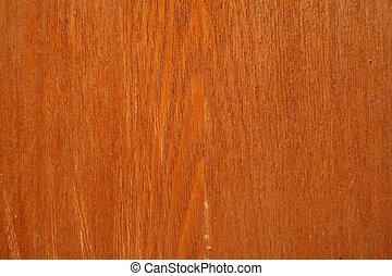 bois, 3, texture