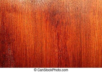 bois, 4, texture