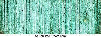 bois, vieux, fond, texture, wall.